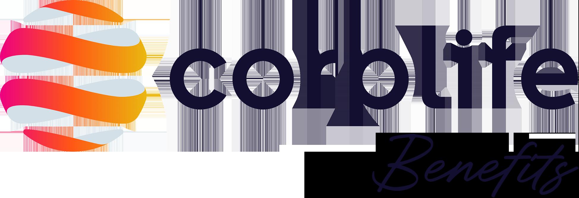 CorpLife Benefits
